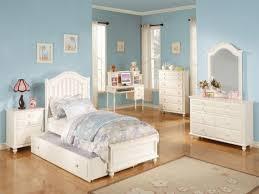 bedroom white full size bedroom set unique full bed white wood 4