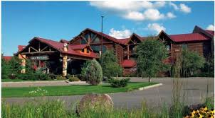 great wolf lodge resort package as low as 89 become a