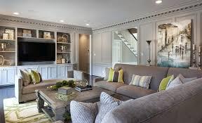 living room gray paint colors best beige paints curbed main a