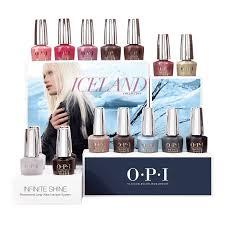 opi hair color opi