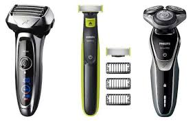 electric shaver is better than a razor for in grown hair the 9 best electric shavers and beard trimmers for men
