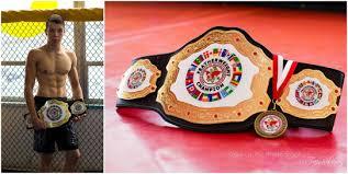 Hamilton Of Martial Arts Jiu by Hamilton Of Martial Arts Jiu Jitsu Mma Kickboxing Ontario