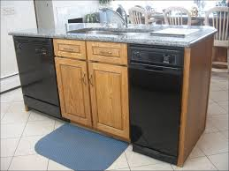 how to make a kitchen island kitchen island cart small kitchen island ideas movable island