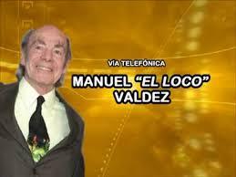 loco valdez related keywords suggestions peliculas de loco valdez biografia manuel el loco valdez youtube