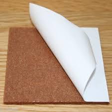 Highest Quality Laminate Flooring Online Get Cheap Quality Laminate Flooring Aliexpress Com