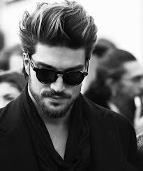 what is mariamo di vaios hairstyle callef mariano di vaio mariano di vaio pinterest mariano di vaio