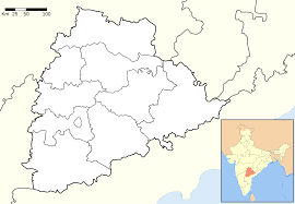 India Blank Outline Map by File Location Map India Telangana Blank Svg Wikimedia Commons