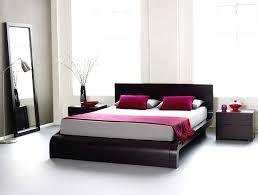 San Diego Bedroom Furniture by Mor Furniture Bedroom Sets Ideas Bedroom Furniture Sale Images Mor