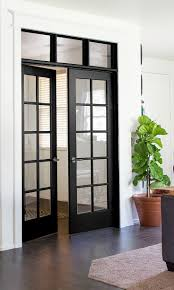 best 25 black french doors ideas on pinterest black window