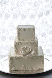 wedding cake m s stunning wedding cakes with exquisite details wedding cake cake
