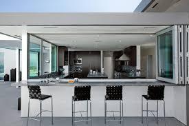 kitchen bar design ideas kitchen room contemporary l shaped kitchen design ideas great