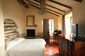 domaine de murtoli luxury hotel in corsica france