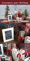 The Ultimate Retro Christmas Guide by 15 Best Cocoa Bar Images On Pinterest Bar Cart Beautiful And