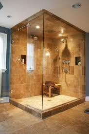 bathroom ceiling ideas astonishing dual shower decorating ideas for bathroom