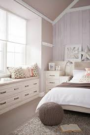 schlafzimmer einrichtungsideen die besten 25 schlafzimmer einrichtungsideen ideen auf