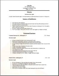 sales job agency best ideas of cover letter sample to employment