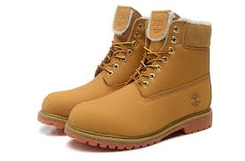 s 6 inch timberland boots uk timberland mens timberland 6 inch boots sale timberland mens