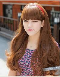 light mahogany brown hair color with what hairstyle best 25 light chocolate brown hair ideas on pinterest hair