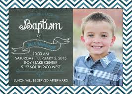 Christening Invitation Card Baptism Invitation Card Baptism Invitation Cards Designs