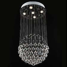 Chandelier Pinterest 76 Best Light Up Your World Images On Pinterest String Lights