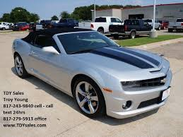 chevrolet camaro 2003 see slideshow for sale 30 988 silver 2011 chevrolet camaro 2ss