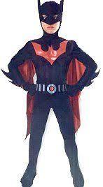 Kids Batman Halloween Costume Kanye West Ryan Gosling Gq U0027s Stylish Men Alive List