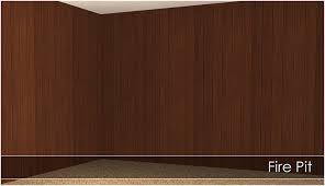 Covering Wood Paneling Mod The Sims Basic Wood Paneling