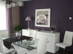 purple dining room ideas my eggplant purple dining room i chose this color on a whim and
