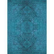 Teal Living Room Rug by The 25 Best Teal Area Rug Ideas On Pinterest Teal Rug