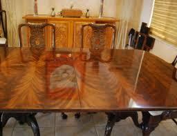 henredon dining table henredon sofa henredon office furniture