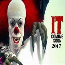film it download it 2017 film sinopsis pemain trailer sinopsis film