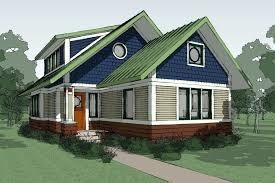 high efficiency home plans efficiency house plans smart halyava