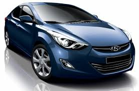 hyundai elantra price in india hyundai elantra bookings open