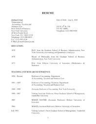 Law Resume Examples by 100 Sample Associate Attorney Resume 100 Resume Samples For