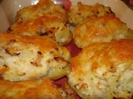 cuisine familiale economique pommes de terre farcies au haddock mercredirose