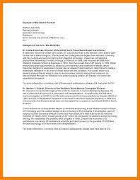 7 biological sketch example emt resume