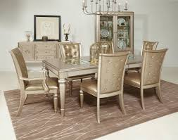 kane s furniture dining dynasty 5 piece dining set