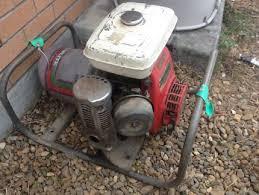 generator dunlite gumtree australia free local classifieds