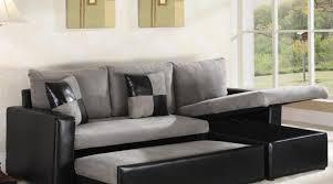 sofa l sofa riveting l shaped sofa arrangement u201a frightening l