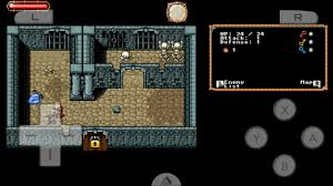 drastic ds emulator apk free for android drastic ds emulator for android version r2 2 1 1a free