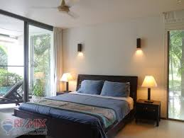 cherngtalay 2 bedroom condotel for sale phuket real estate