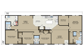 100 dual living floor plans handicap house plans with