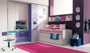 Cool Bunk Beds For Teenage Girls Bedroom Engaging Cool Bedroom Decorating Ideas For Teenage Girls