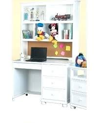 desk with hutch for sale desk hutch white 25 best desk with hutch ideas on pinterest white