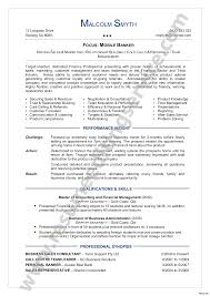 combination resume exles combination resume sle administrative assistant new regarding