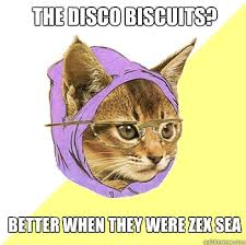 Biscuits Meme - the disco biscuits cat meme cat planet cat planet