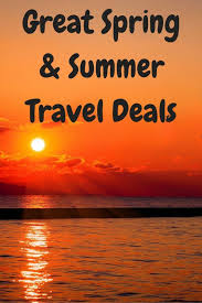 best 25 last minute travel deals ideas on last minute