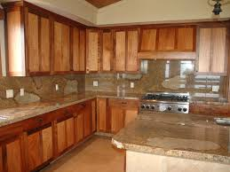green kitchen backsplash kitchen doors kitchens with oak cabinets and granite green