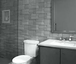 bathroom tiles ideas 2012 home design inspirations