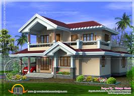 Kerala Home Design May 2014 by January 2014 Kerala Home Design And Floor Plans